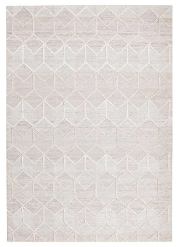 Wescott Wool Rug - Simple Style Co
