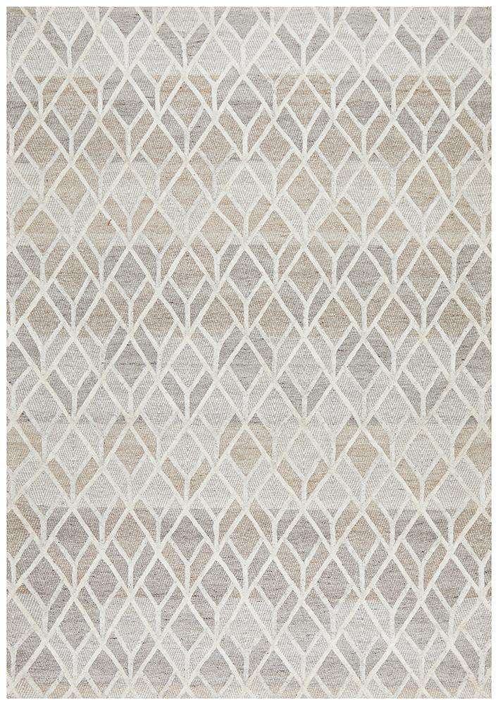 Lucerne Wool Rug - Simple Style Co