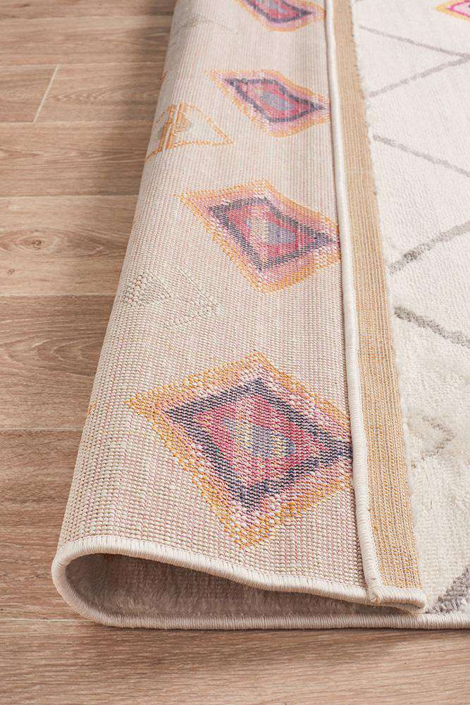 Kiraly Oriental Rug - Simple Style Co