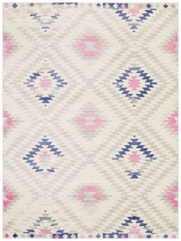 Palermo Oriental Rug - Simple Style Co