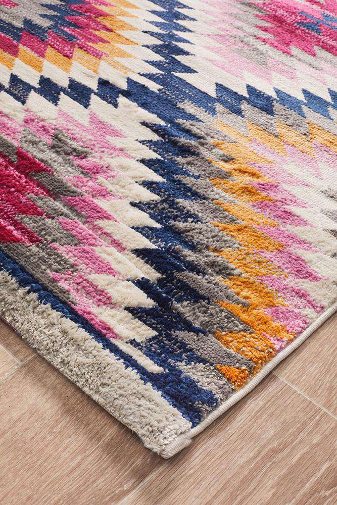 Madelena Oriental Rug - Simple Style Co