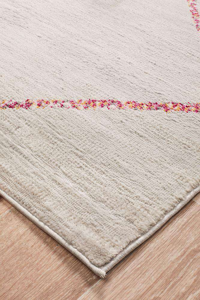 Simple Style Co: Florentin Oriental Rug | Shop Rugs Online Australia