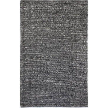 Farrah Felted Wool Rug - Simple Style Co