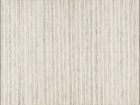 Bergen Cream & Grey Wool Rug