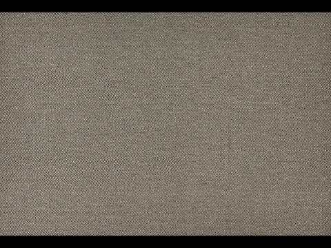 Calco Charcoal Grey Herringbone Sisal Rug