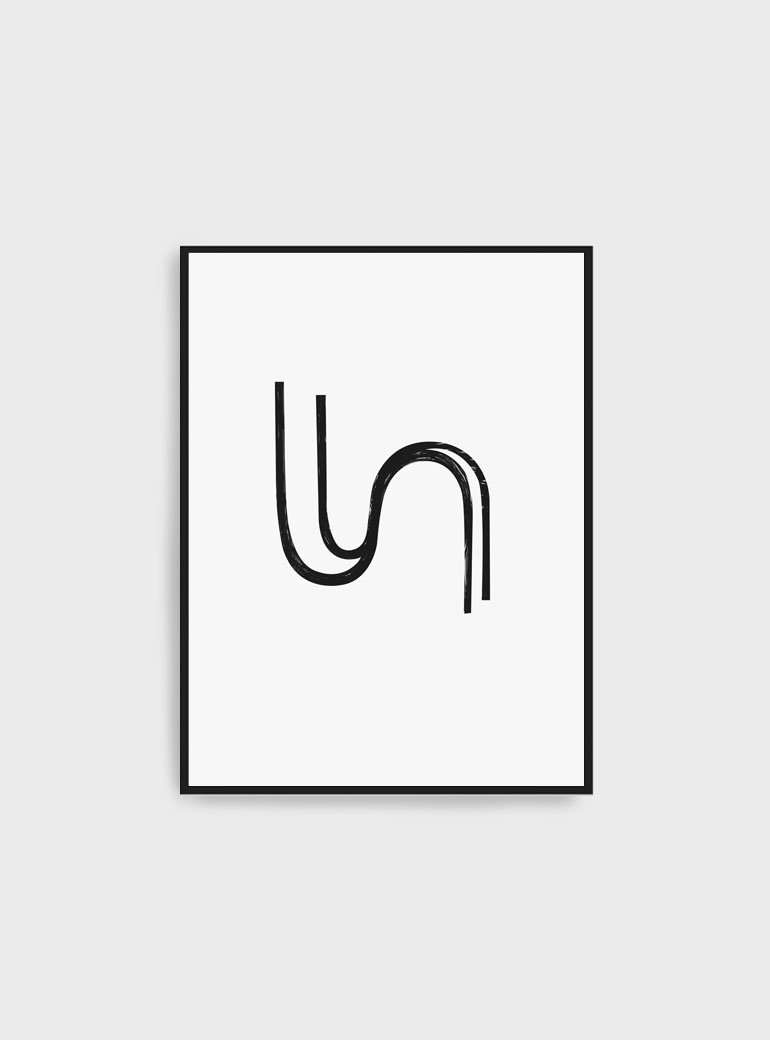 Lines - Simple Style Co