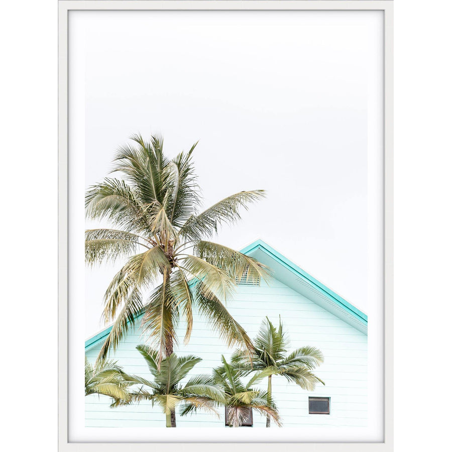 Tropicana I - Port Douglas - Simple Style Co