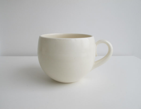 South Coast Demi-tasse