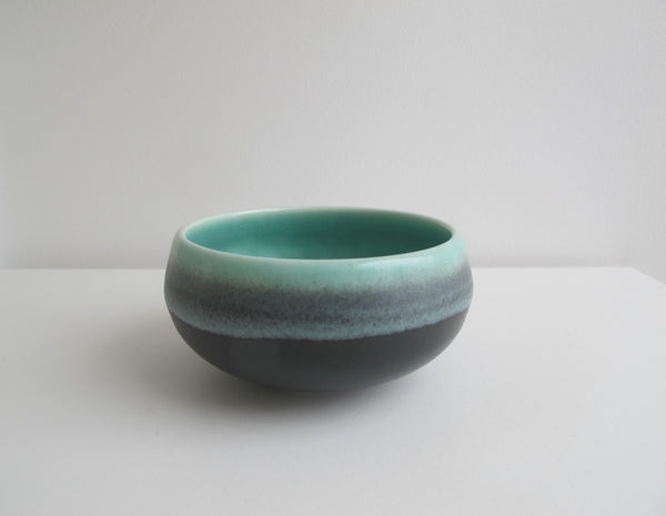 South Coast Petite Bowl