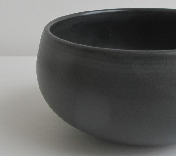 South Coast Large Bowl