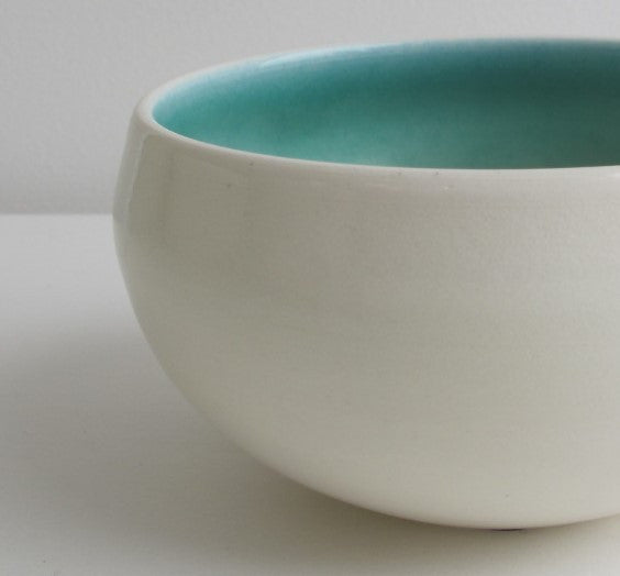 South Coast Small Bowl