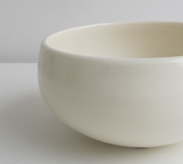 Medium South Coast Bowl