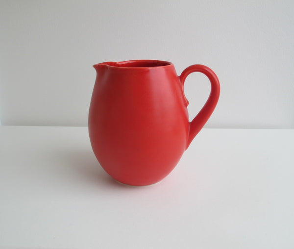 South Coast Small Jug