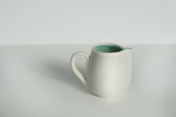 South Coast Medium Jug
