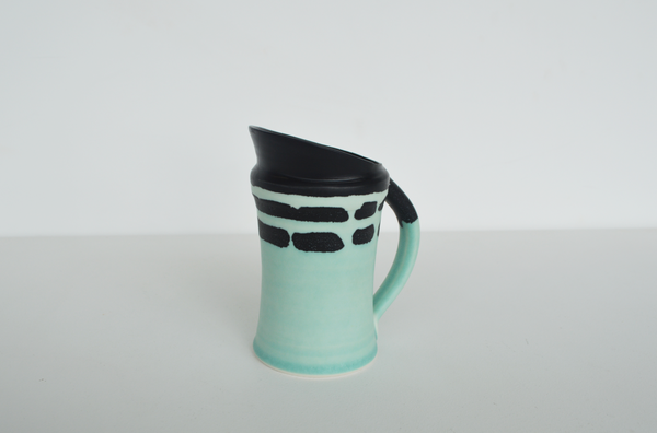 High Tide Jug