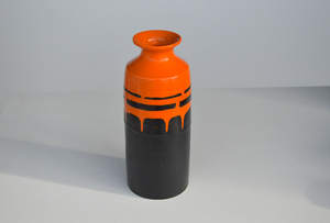 Bottle Vase (Large)