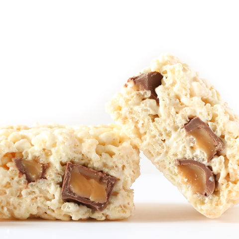 Rolo Crispies (Limited-Edition)