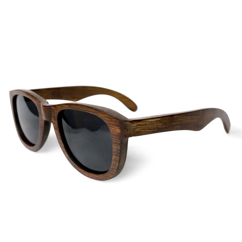 Winstone - Dark Brown