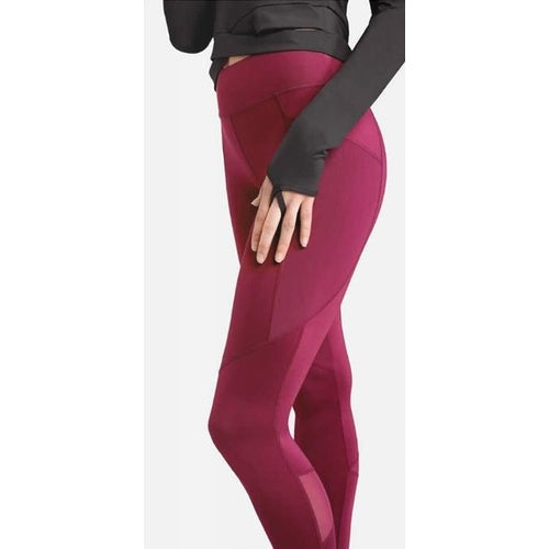 CAPEZIO RECOVERY RENEWAL LEGGINGS 10919W