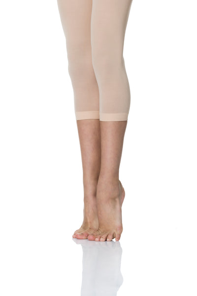 STUDIO 7 CAPRI TIGHTS ADULT ADTT05