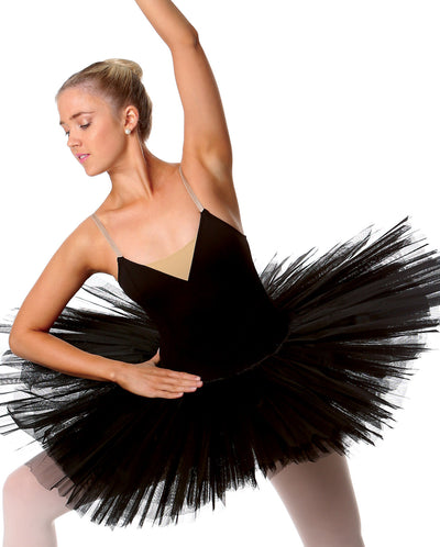 STUDIO 7 FULL TUTU ADULT ADTU02
