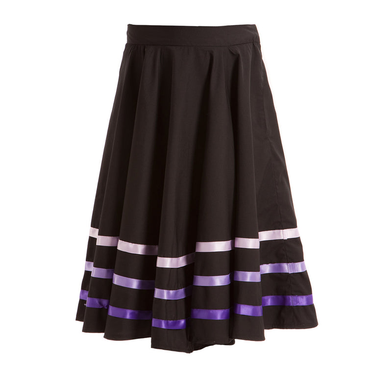 ENERGETIKS MATILDA RIBBON CHARACTER SKIRT CS04R/ AS04R
