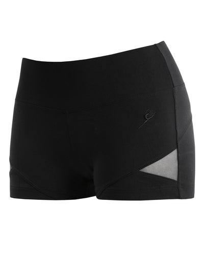 ENERGETIKS WOMEN'S PIPER SHORT AAS21M