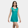 STUDIO 7 MESH SLIP DRESS CHD22/ ADD22