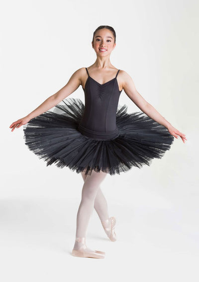 STUDIO 7 ADULTS HALF TUTU ADHT01