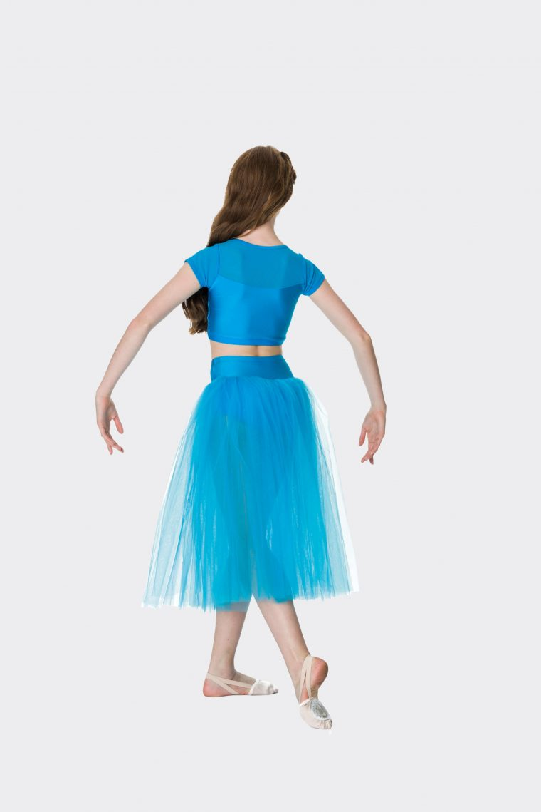 STUDIO 7 DREAM ROMANTIC TUTU ADULT SIZES ADRS01