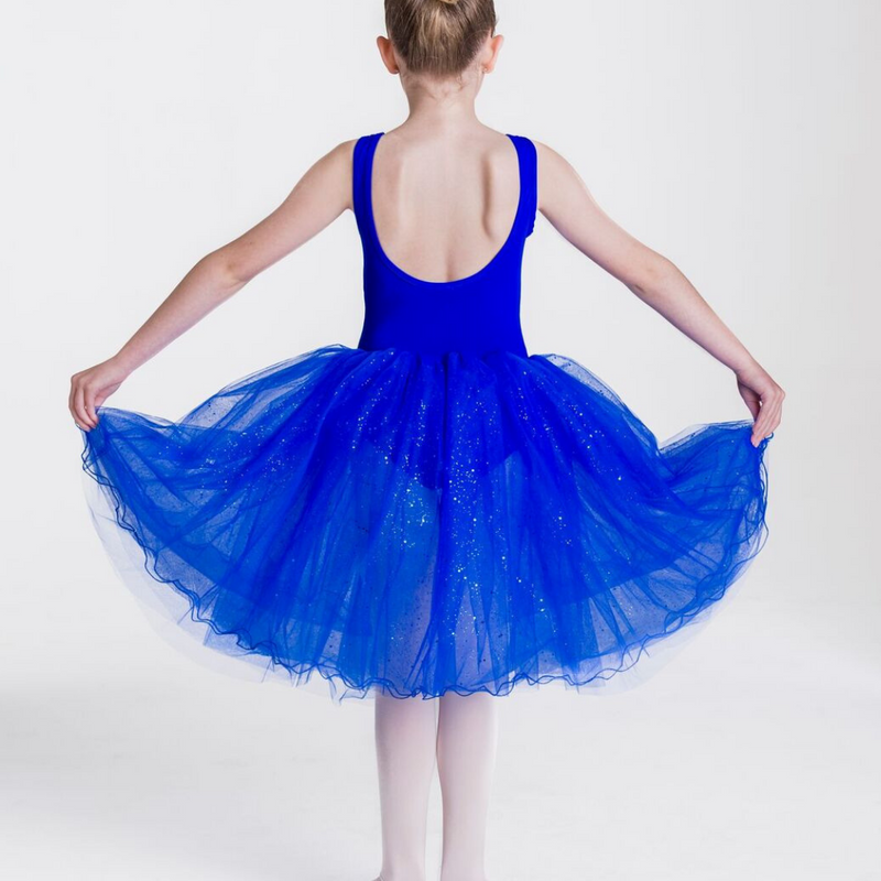 STUDIO 7 CLASSICAL DREAM TUTU CHRT03 / ADRT03