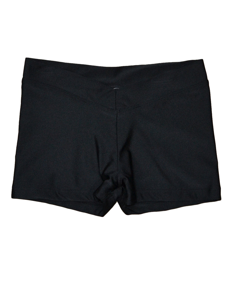 STUDIO 7 HOT SHORTS CHS02