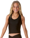 STUDIO 7 T-BACK SINGLET TOP ADST01