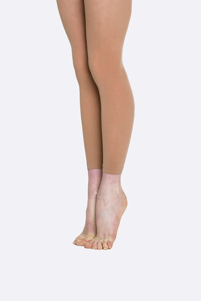 STUDIO 7 CAPRI TIGHTS CHILD CHTT05