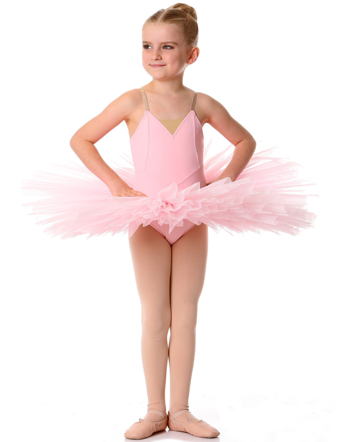 STUDIO 7 FULL TUTU CHILD CHTU02