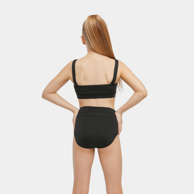 STUDIO 7 PERFORMANCE BRIEFS CPB01/APB01