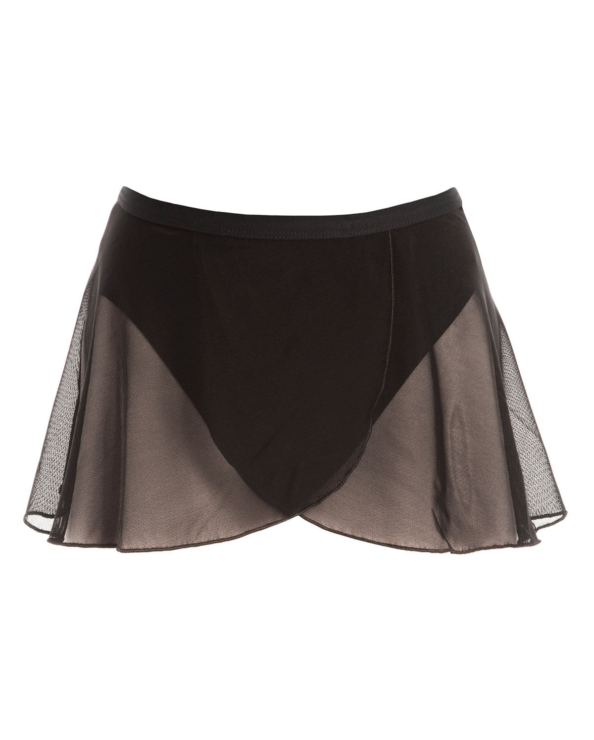 ENERGETIKS WOMEN'S BELLA SKIRT AS37M