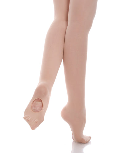 ENERGETIKS PROFESSIONAL CONVERTIBLE SOLOIST TIGHT CT21/ AT21
