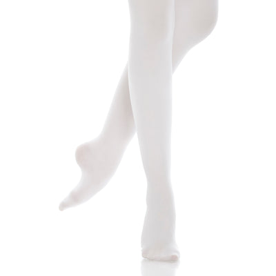 ENERGETIKS CLASSIC DANCE TIGHT FOOTED CHILD CT27