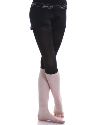 ENERGETIKS CAPRI TIGHT CHILDREN'S CT33