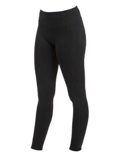ENERGETIKS WIDE BAND LEGGING ADULT'S AT62