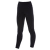 ENERGETIKS WOMENS KEIRA TIGHT AT86