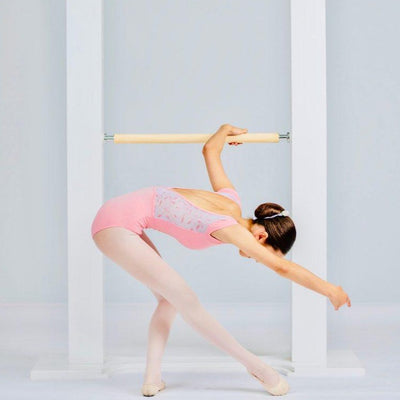 THE DEMI BARRE DUET BAR02 - SHIPPING INCLUDED