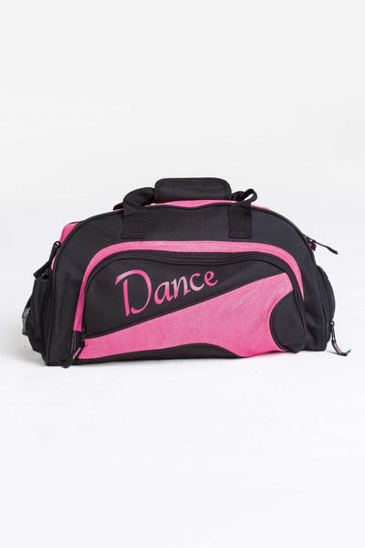 STUDIO 7 JUNIOR DUFFEL BAG DB05