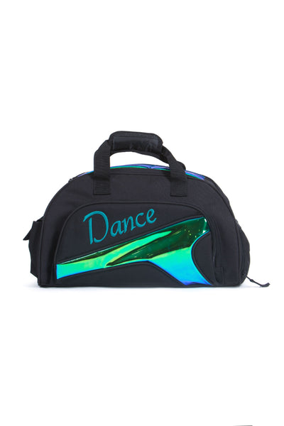 Studio 7 Mini Duffel bag Mermaid