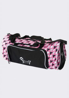 STUDIO 7 DELTA DANCE BAG DB07