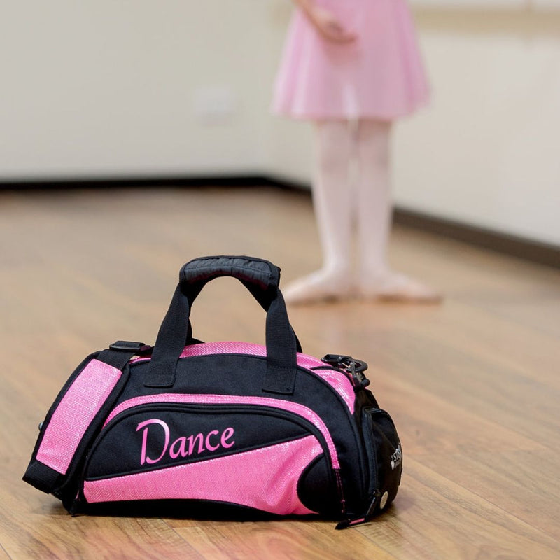 STUDIO 7 MINI DUFFEL BAG DB08