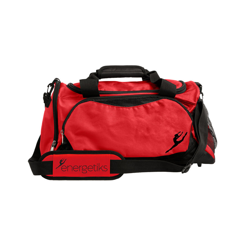 ENERGETIKS MARLEY LARGE DANCE  BAG DB32