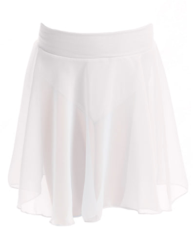 ENERGETIKS EMILY DEBUT FULL CIRCLE SKIRT DCS17