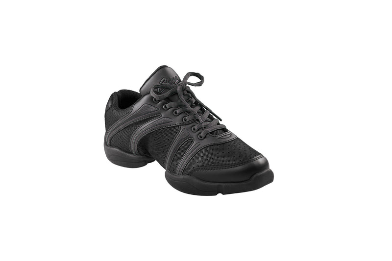 CAPEZIO BOLT DANCE SNEAKER DS30